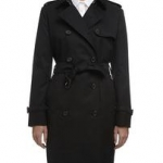 aquascutum-franca-trench-at-john-lewis-via-editd