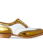 churchs-victory-brogues-at-selfridges