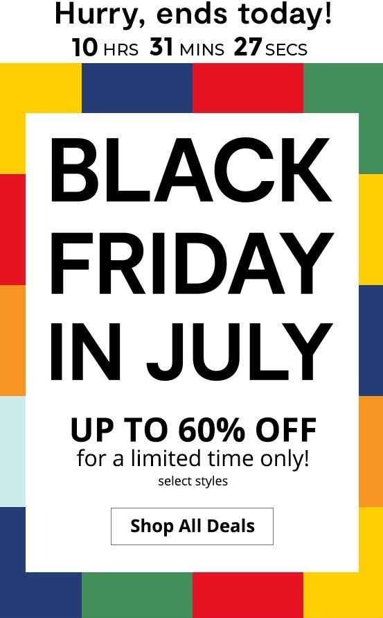 Jc Penney Email Us 26 Jul 2020