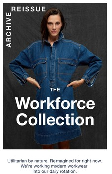 Gap Email Uk Sep 21 2020