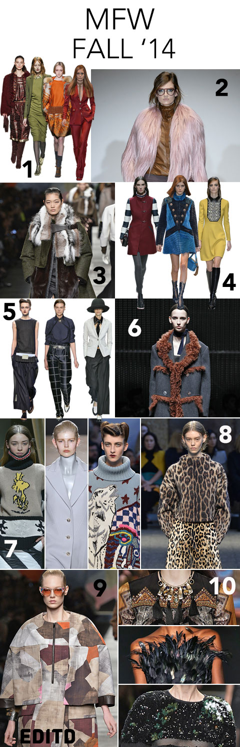 MFW-FALL-14-Trends