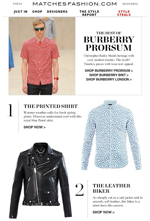 EDITD-menswear-prints-Matches-newsletter