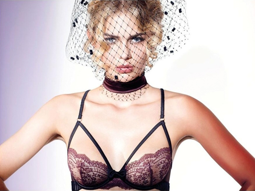 768ac2ba4 UK lingerie - Bras inflate as knickers come down
