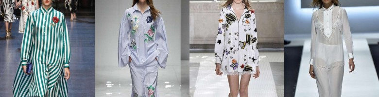 MFW-Trends-SS16-Nightshirt-EDITED