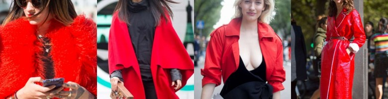 Street-style-red-coats-EDITED