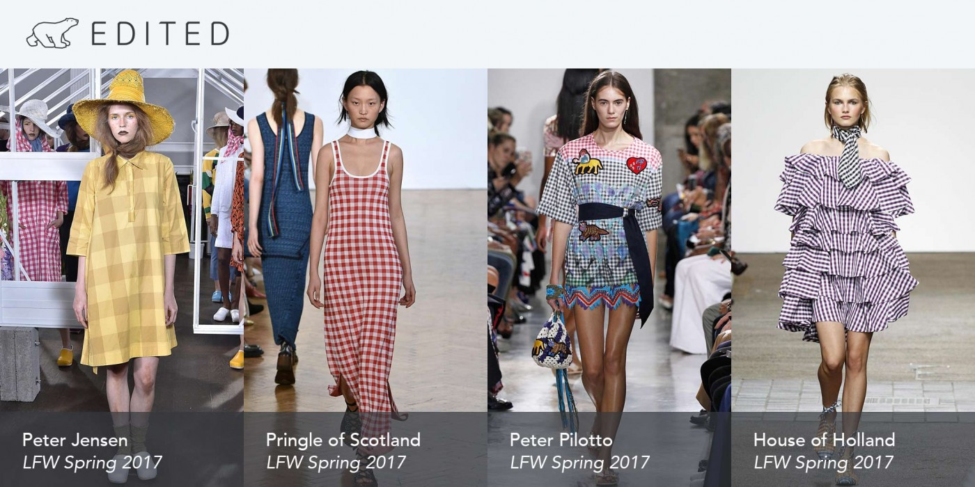 lfw-gingham-trend-spring-2017-edited