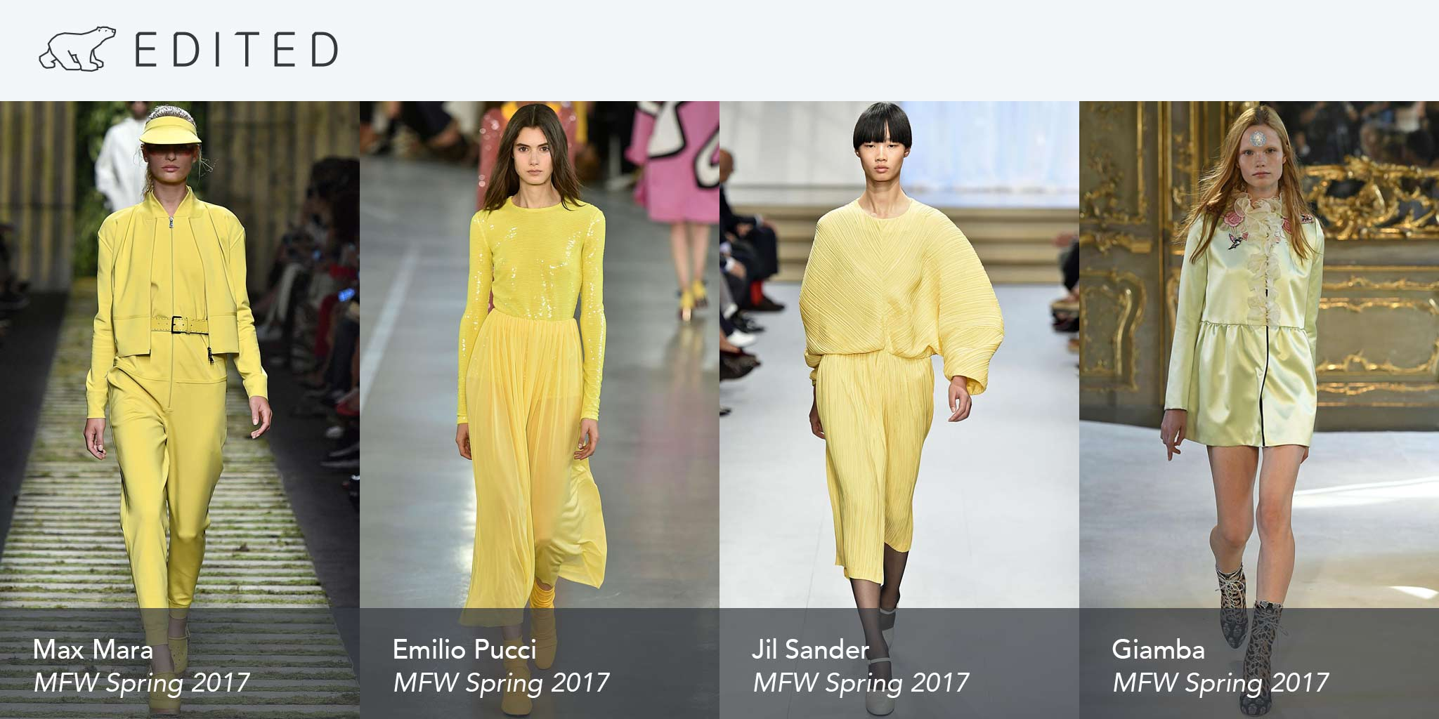 mfw-yellow-spring-2017-edited