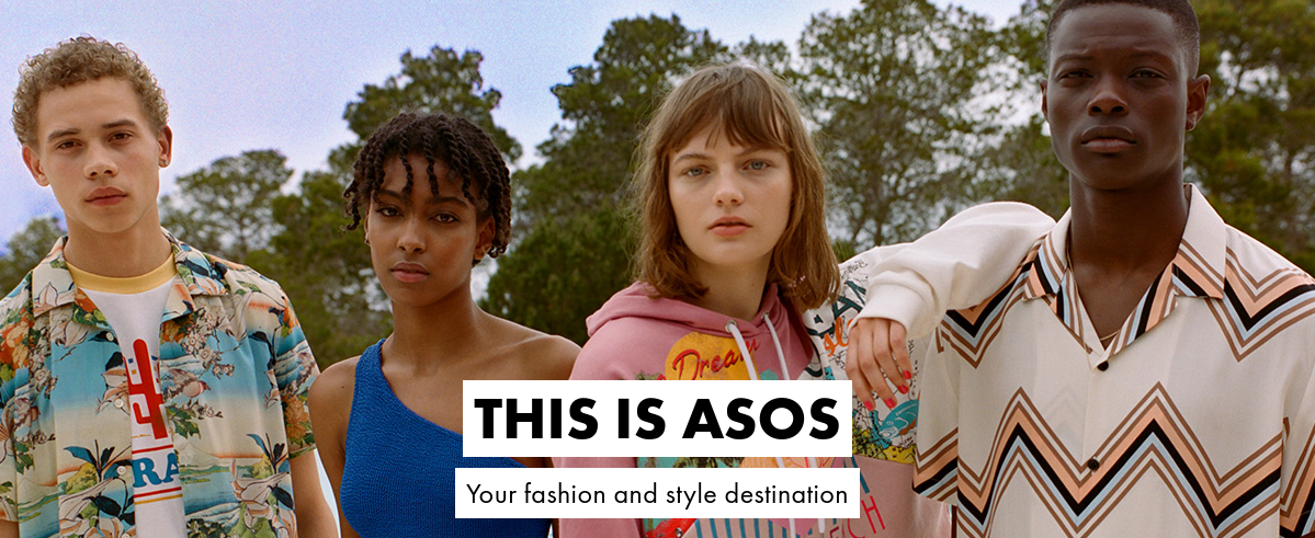 b736e399f2c Six things you need to know about the ASOS strategy - EDITED