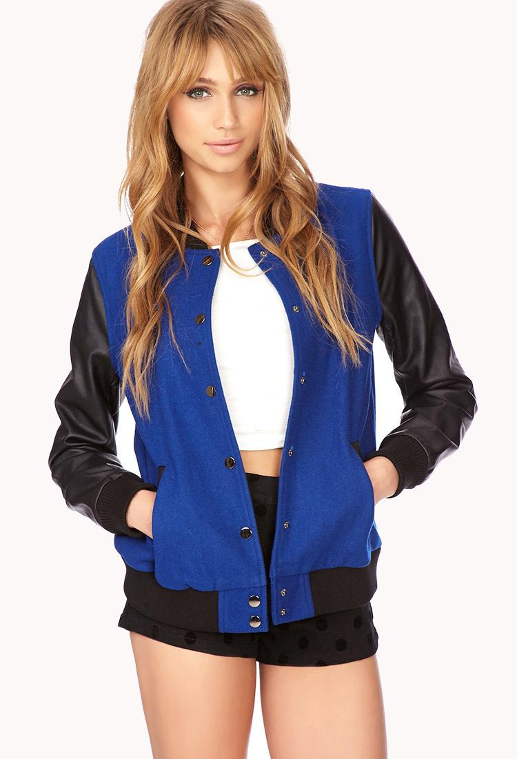 7f8ae2ac0 Don't Tell Men, the Bomber Jacket's Dead - EDITED