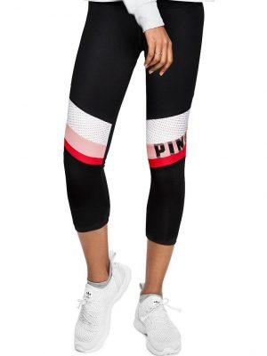 activewear trends