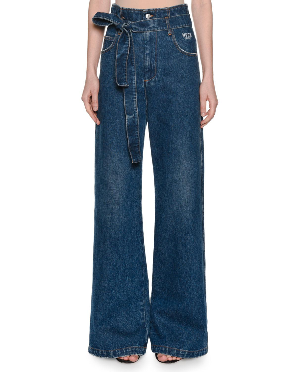 0abf01decd853 The EDITED Denim Report  market   product trends - EDITED