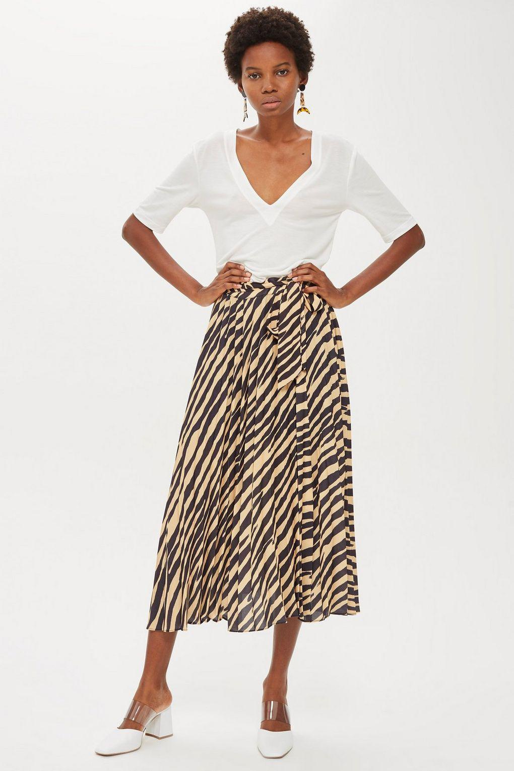 Fashion Bug Plus Size Skirts - raveitsafe