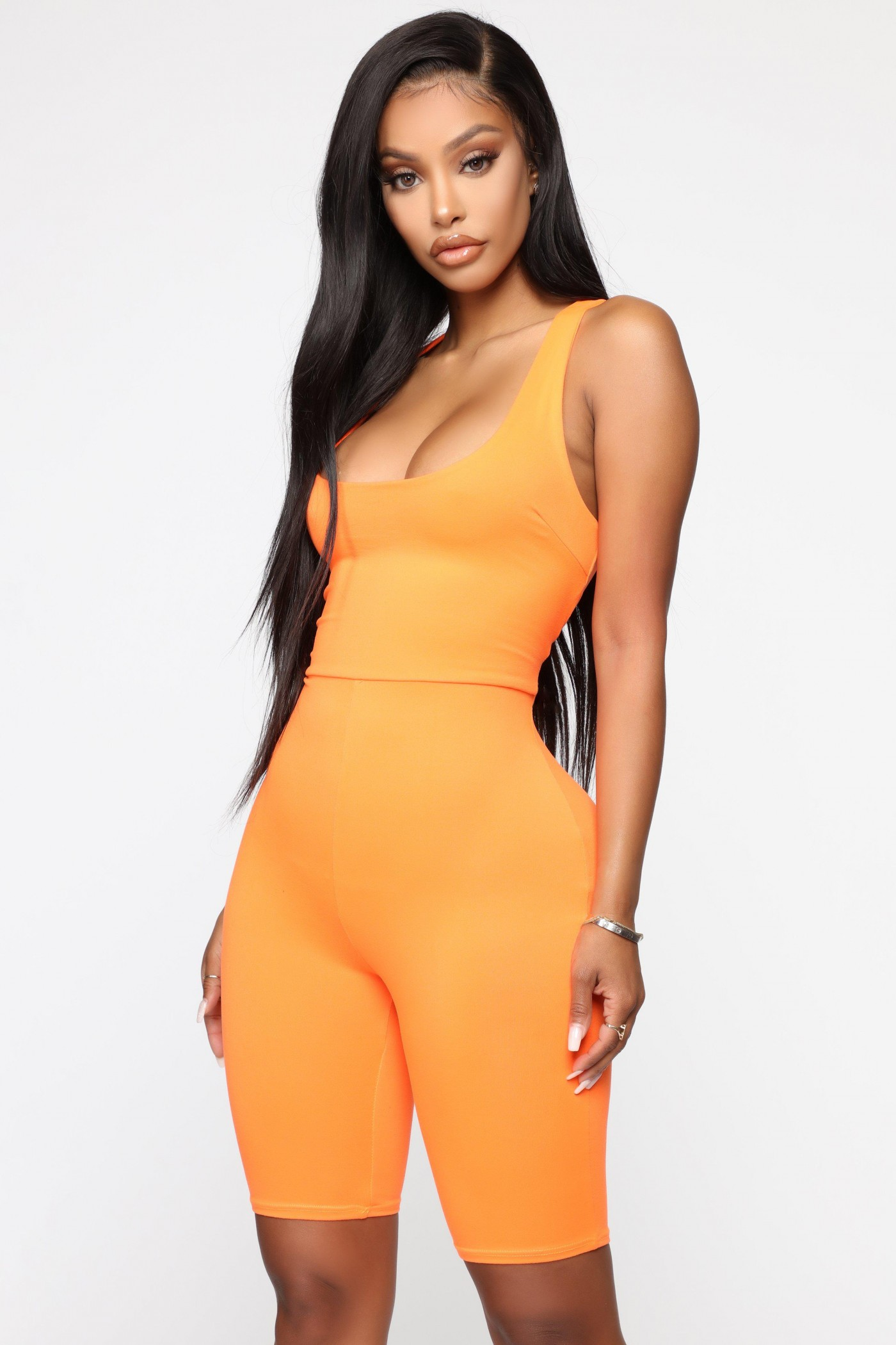 Fashion Nova trends